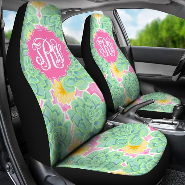 Car Accessories For Women Seat Covers 6